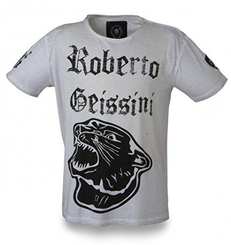 Roberto Geissini - Lion Men , Farbe:grey;Größe:S