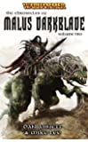 The Chronicles of Malus Darkblade: Volume Two by Abnett, Dan, Lee, Mike (2009) Paperback
