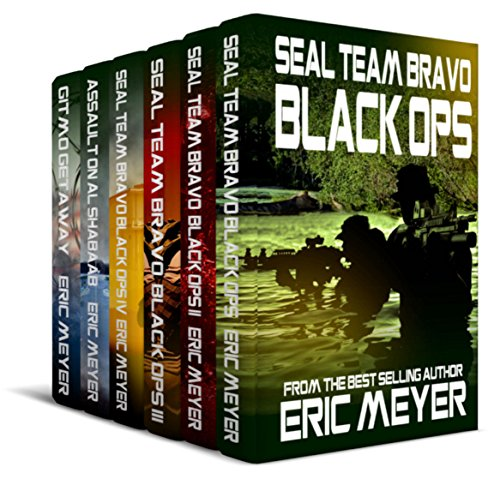 mystery box black ops - 9