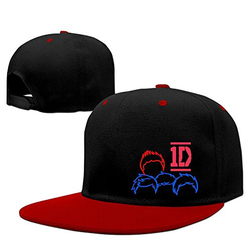 one direction baseball - 5