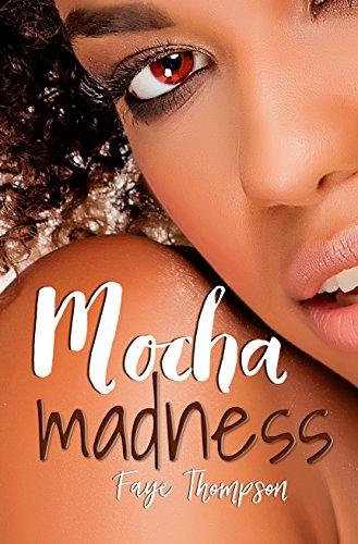 Search : Mocha Madness