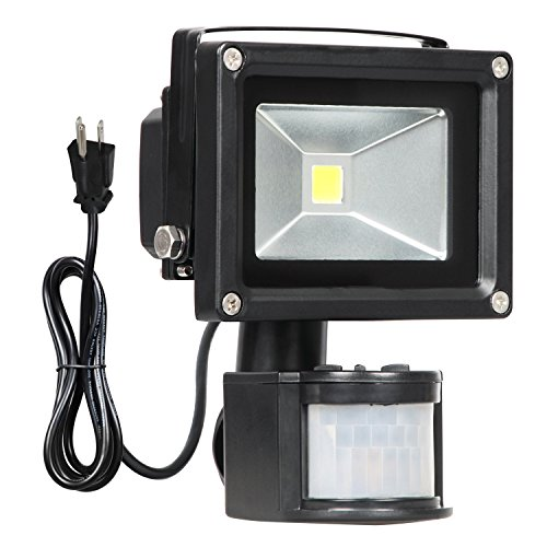 Infra Red Flood Lights in US - 3