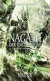 Time of Legends - Nagash der Unsterbliche 01: Die Untoten werden auferstehen