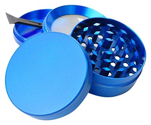 gf-pro-titanium-premium-quality-powerful-5-piece-herb-tobacco-pollen-grinder