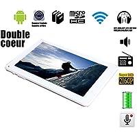 Tablet Tactile 9screen HD RAM 4Go ROM 8Go