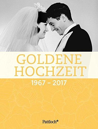 Download Goldene Hochzeit 1967 2017 Goldene Hochzeit