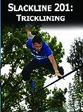 Slackline 201 Tricklining - DVD