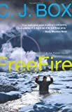 Free Fire  (Joe Pickett )
