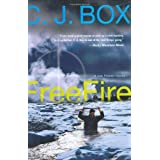 Free Fire (Joe Pickett)