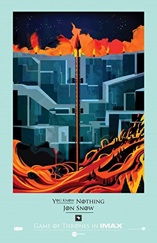 game-of-thrones-11x17-original-promo-tv-movie-poster-2015-imax-version-amc