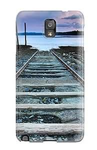 High-quality Durability Case Galaxy Note 3(p)