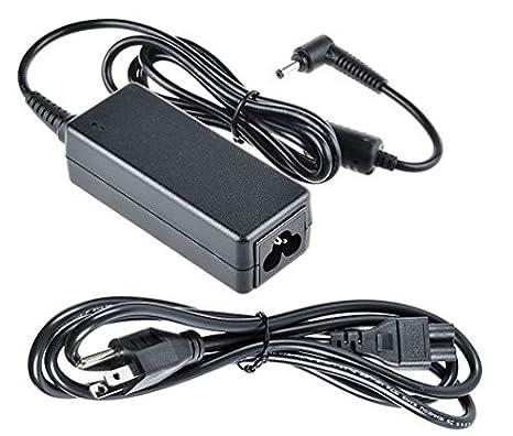 Amazon.com: Globalsaving Power Cord for Lenovo Yoga 310 310 ...