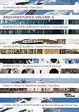 Architectures vol. 9
