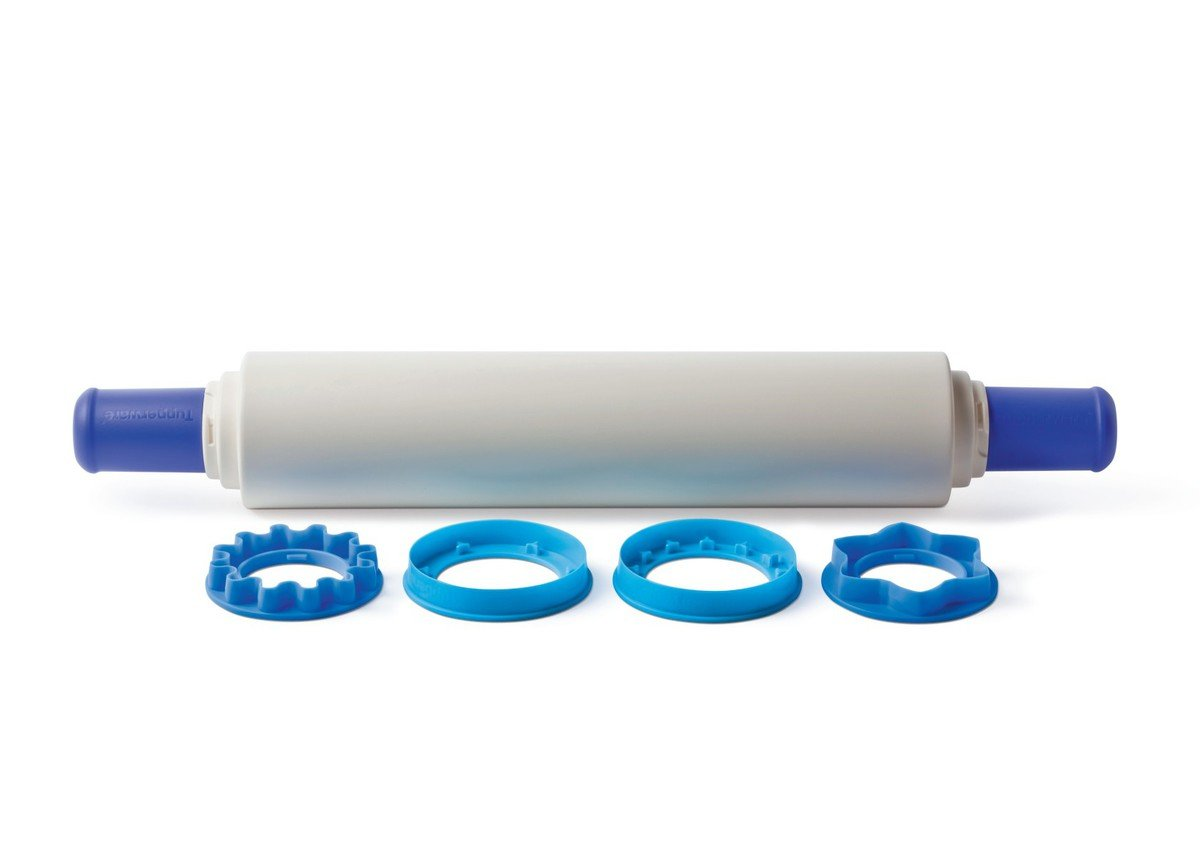 Tupperware proffesional Rolling Pin