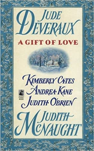 Jude Deveraux Someone To Love Pdf