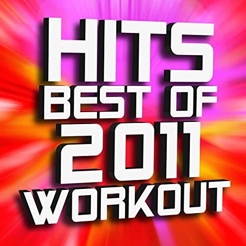 We Speak No Americano (Workout Mix + 125 Bpm)