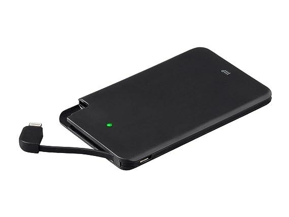 Amazon.com: Monoprice Serie Portátil Cargador de teléfono ...