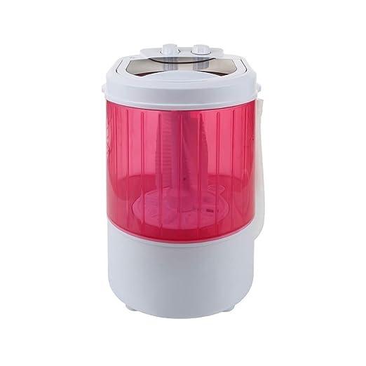 portable washing machine Lavadora Portatil/Lavadora Secadora ...