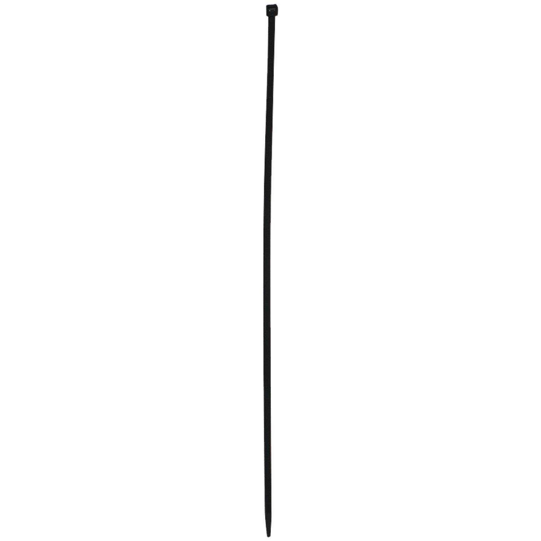 1-1//4 Bore Size 2-1//16 Outside Diameter Big Bearing SCS20X1-1//4 Black Oxide Single Split Shaft Collar 1//2 Width
