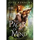 The Pages of the Mind (The Uncharted Realms)