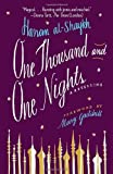 img - for One Thousand and One Nights: A Retelling by Hanan al-Shaykh (2014-06-03) book / textbook / text book