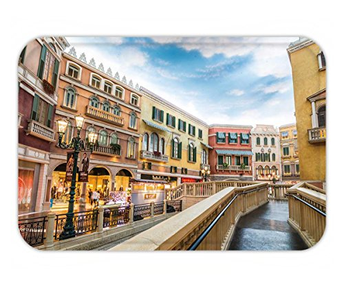 Beshowere Doormat macau china nov the venetian macao resort hotel mall on nov in macau this is a - Mall The In Woodlands
