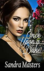 Once Upon a Duke (The Duke Series)