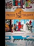 Prince Valiant, Vol. 6: 1947-1948