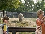 Prehistoric Zoo;Cops & Dinos