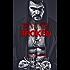 Bent, Not Broken (The Soldiers of Wrath MC, 2) (The Soldiers of Wrath MC Series)
