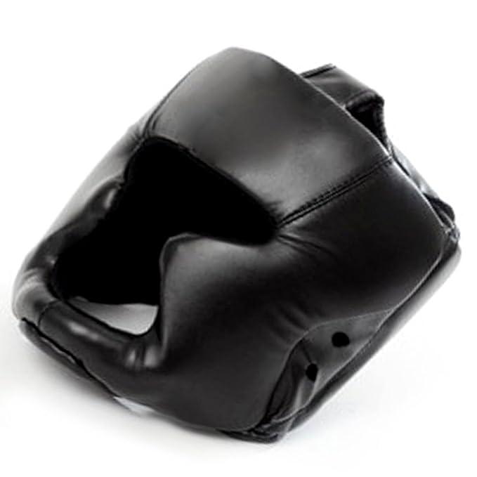 TOOGOO Adesivi per Decalcomanie 12mm in Vinile a Strisce con Striscia da 1//2 Pollice per motocicli da Auto Nero
