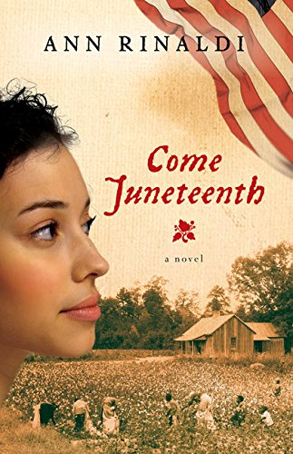 Come Juneteenth (Great Episodes) pdf