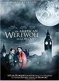 An American Werewolf in London (Two-Disc Full Moon Edition) (Bilingual)