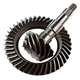 Motive Gear GM10-342 Ring and Pinion (GM 8.5'' & 8.6'' Style, 3.42 Ratio)