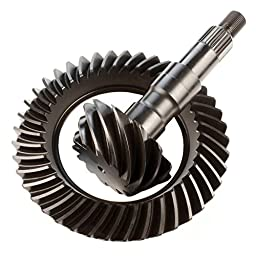 Motive Gear GM10-342 Ring and Pinion (GM 8.5\