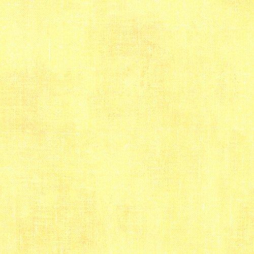 Manhattan Comfort NWKK26713 Lexington Vinyl Faux Textured Wallpaper, Yellow