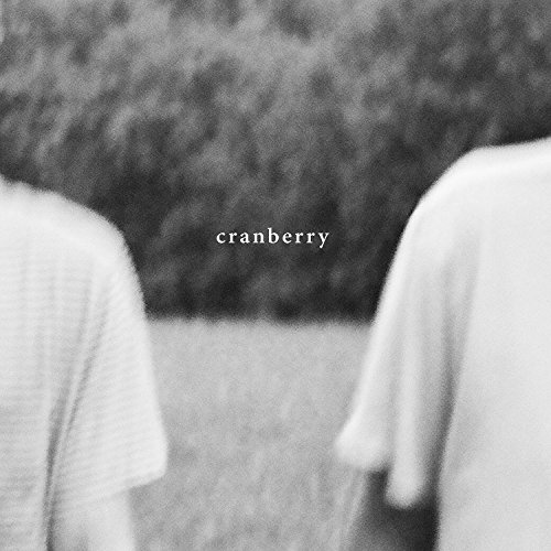 Hovvdy - Cranberry - (DDW046) - CD - FLAC - 2018 - HOUND Download