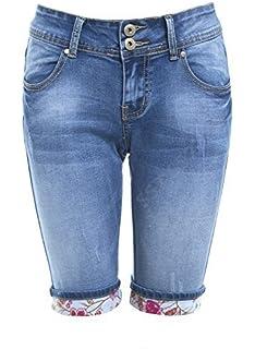 PHOENISING - Short - Femme  Amazon.fr  Vêtements et accessoires 8cf8767e8c4