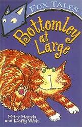 Bottomley At Large
