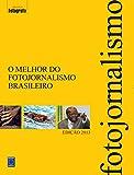 capa de O Melhor do Fotojornalismo Brasileiro 2013