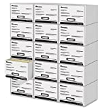 Universal Heavy-Duty Storage Drawers (UNV85300)
