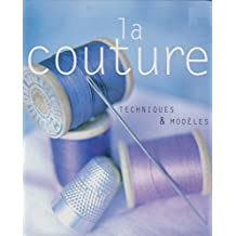 La couture (French Edition)