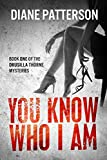 Free eBook - You Know Who I Am