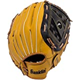 Franklin Sports Field Master Series Baseball Gloves