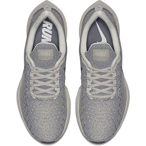 Zoom Running Donna 35 Grey Air Nike Pegasus Scarpe 6nqX5pfv