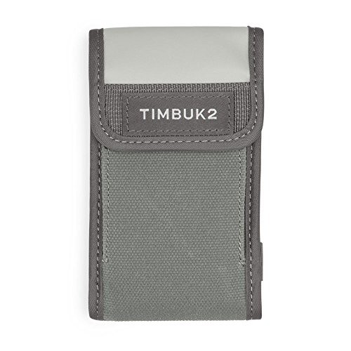 Timbuk2 Co-Pilot Luggage Roller (Carbon, X-Large) by Timbuk2