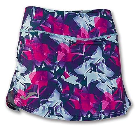 Joma Tropical Falda Pantalón, Mujer