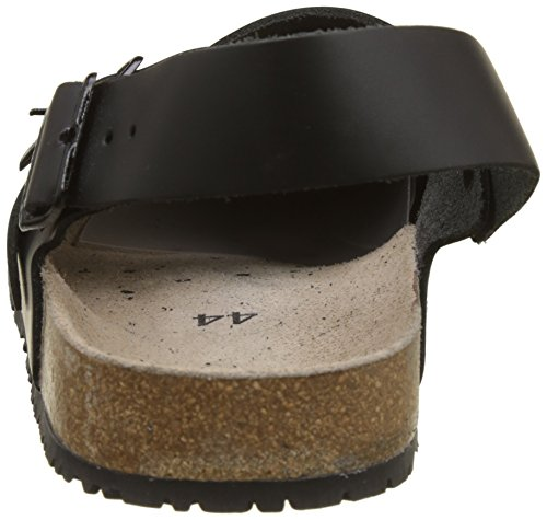 clog Black 8040 Occupational Abeba nbsp;