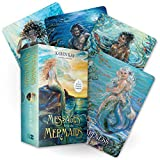 Messages from the Mermaids: A 44-Card Deck and
