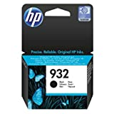 HP OfficeJet 6100 Black Ink Cartridge (OEM) 400 Pages [Office Product]